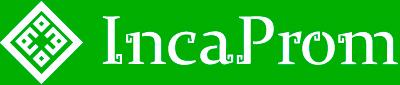 Articulos Promocionales, Merchandising y Regalos para Empresas en Peru